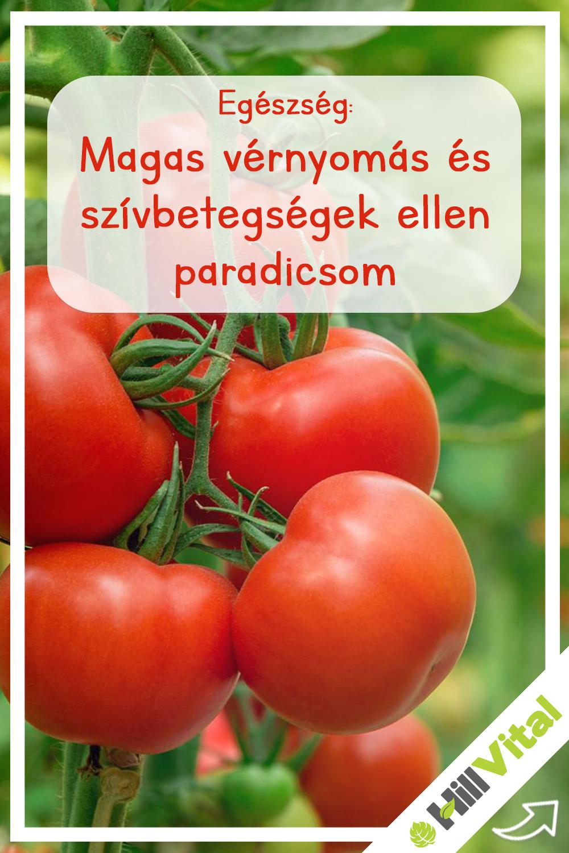 B-vitaminok magas vérnyomás ellen)
