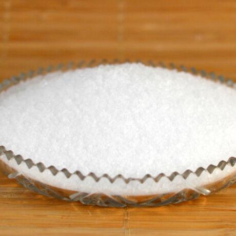 Epsom só magas vérnyomás ellen)