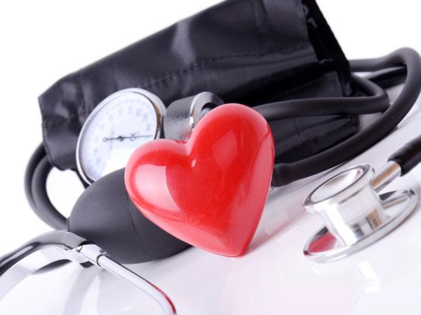 magas vérnyomás esetén ehet almát