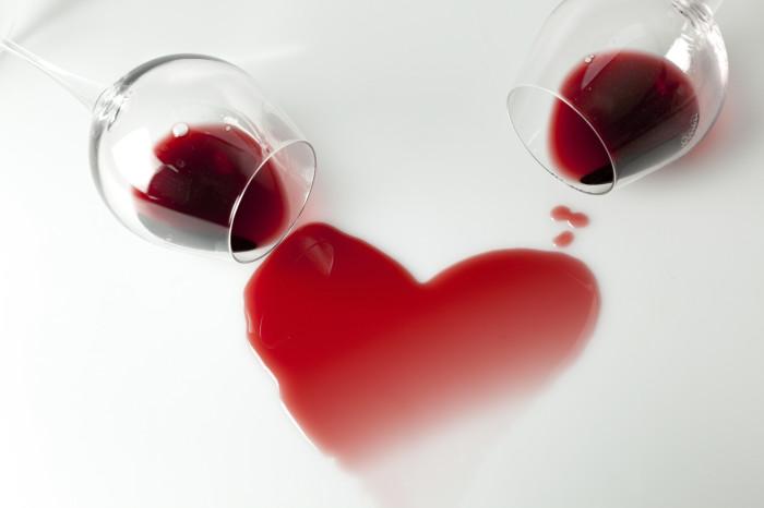 Ajánlott italok magas vérnyomás esetén magas vérnyomás egészséges életmód