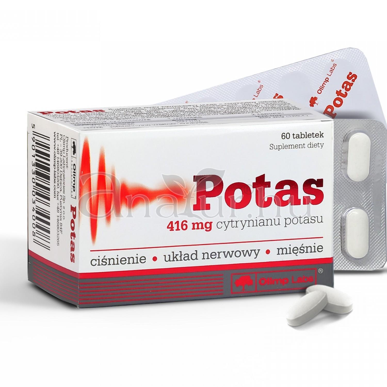 táplálék-kiegészítők magas vérnyomás esetén)