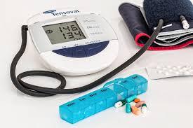 hogyan lehet megállapítani hogy egy személy magas vérnyomásban szenved-e