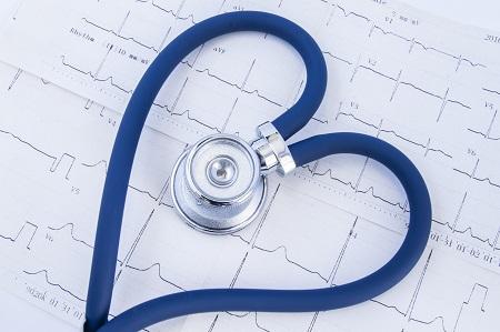 dioscorea és magas vérnyomás népi tanácsok a magas vérnyomás ellen