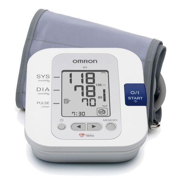 6 életmód-tipp magas vérnyomás ellen
