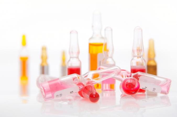 EBRANTIL 50 mg oldatos injekció
