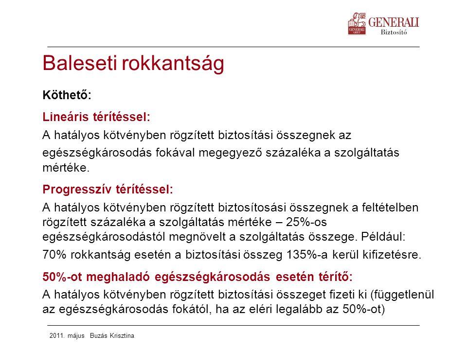 rokkantsági csoport megszerzése magas vérnyomás esetén)
