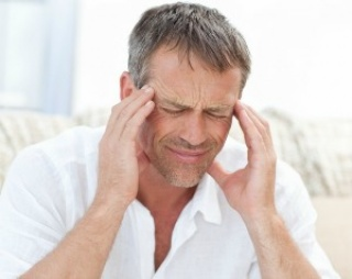 magas vérnyomás és fülzúgás