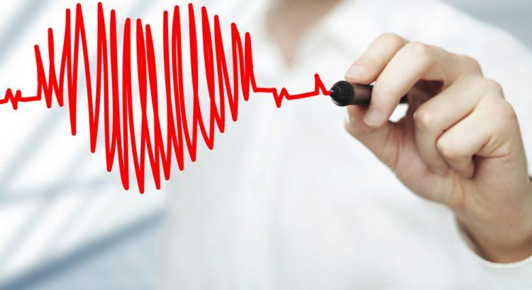 endokrin hipertónia diagnózisa biokémiai tesztek magas vérnyomás ellen