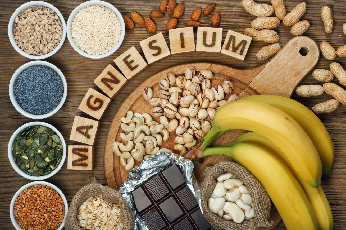 1 recept a magas vérnyomás ellen
