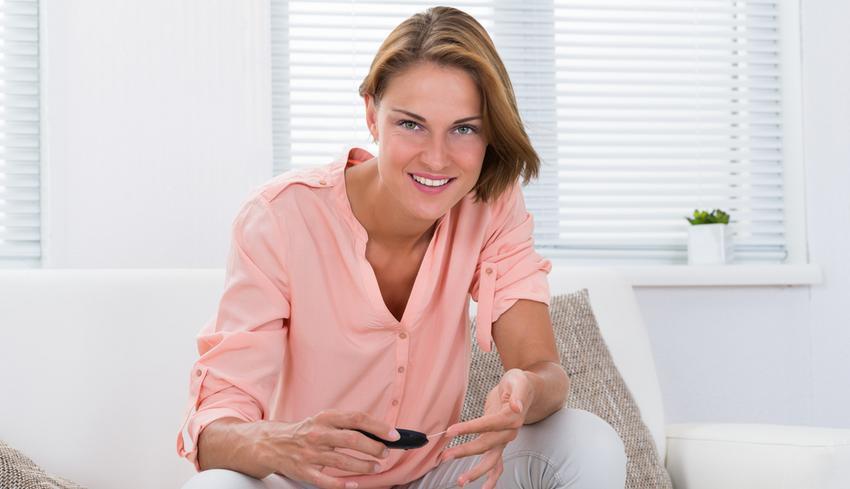 magas vérnyomás elleni cukorbetegség elleni gyógyszerek