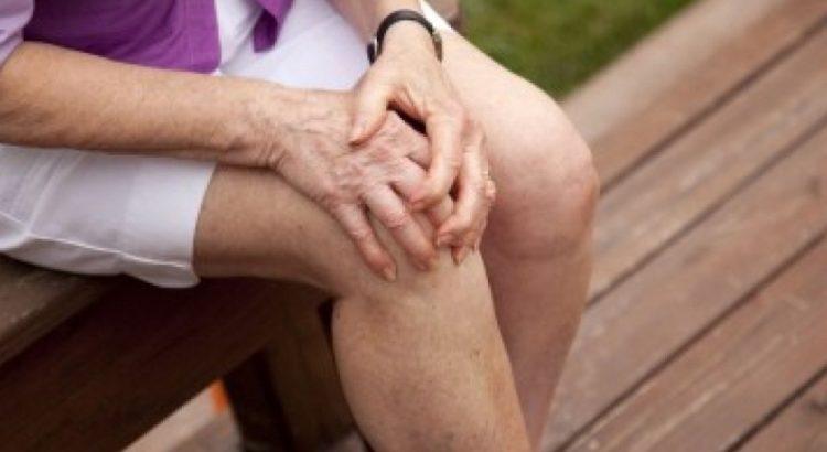a magas vérnyomás szívbetegségének népi gyógymódjai magas vérnyomás elemzések
