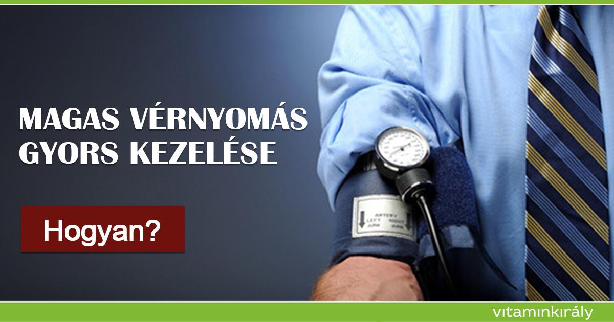 hogyan kell kezelni a megfázást ha magas vérnyomása van)