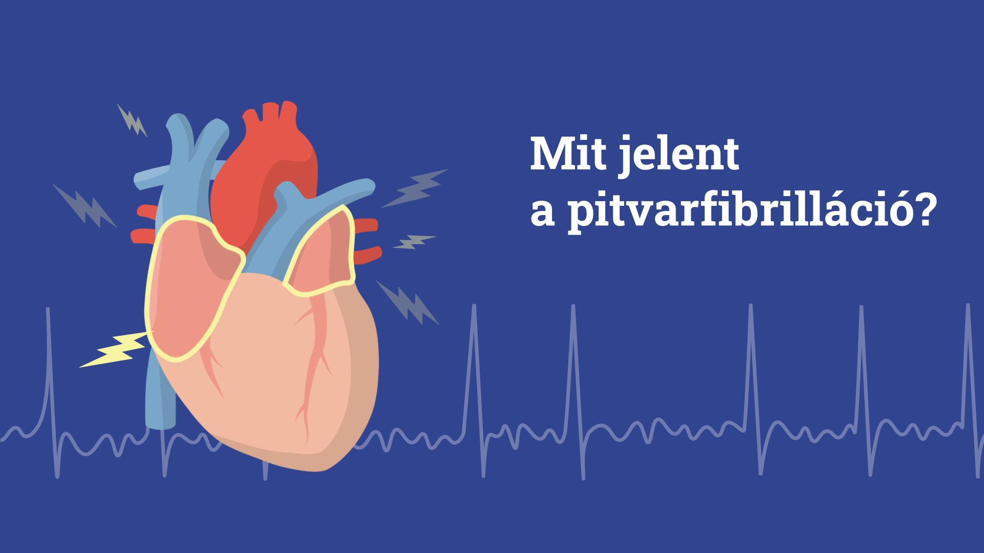megerősítések magas vérnyomás