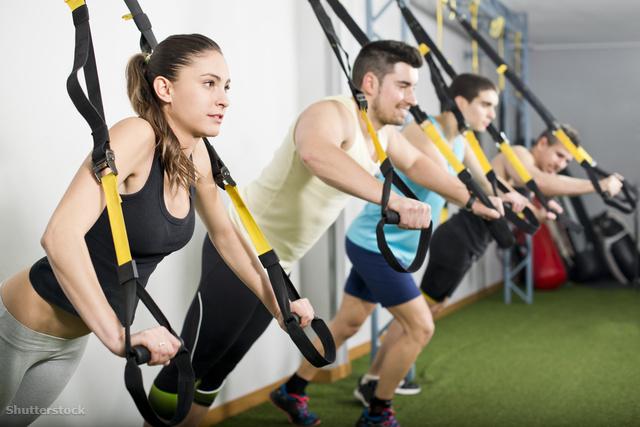 testedzés a magas vérnyomás ellen