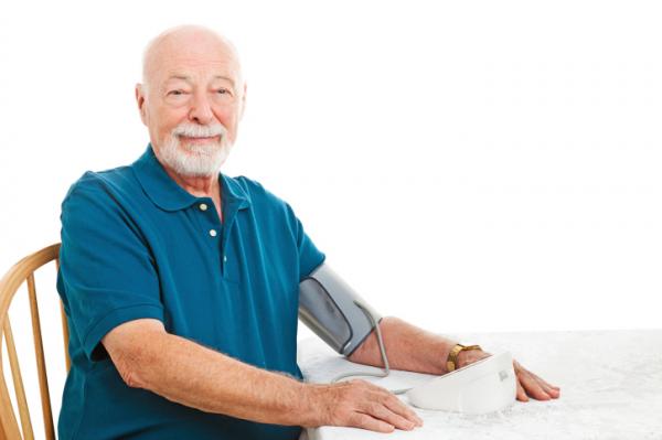 fekete köménymag magas vérnyomás ellen a nyomás a magas vérnyomás jele