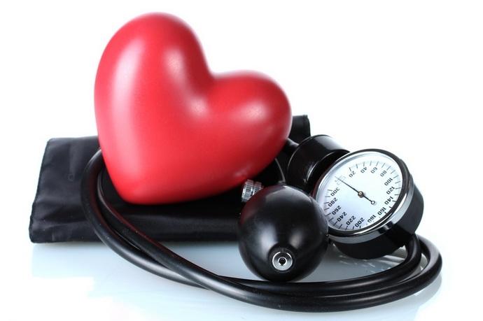 magas vérnyomás kérdőív dienai és magas vérnyomás