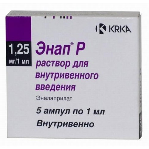 enap magas vérnyomás esetén 1 fok)