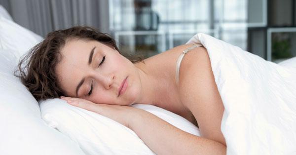 magas vérnyomás miért emelkedik éjszaka a vérnyomás