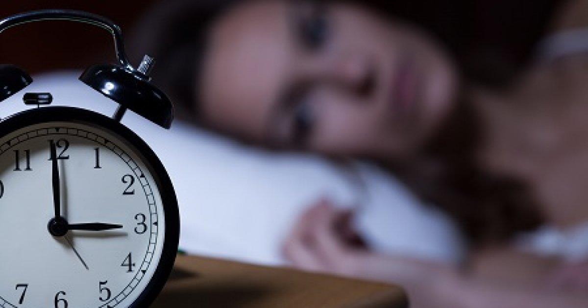 éjszaka magas vérnyomás-roham