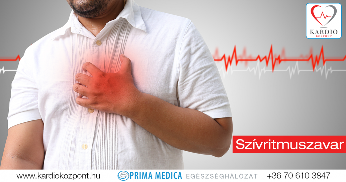 magas vérnyomás kezelése bradycardiával