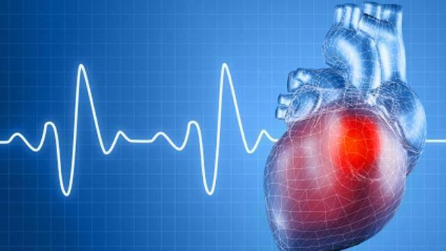 lehetséges-e súlyemelés hipertóniával a magas vérnyomás problémát jelent