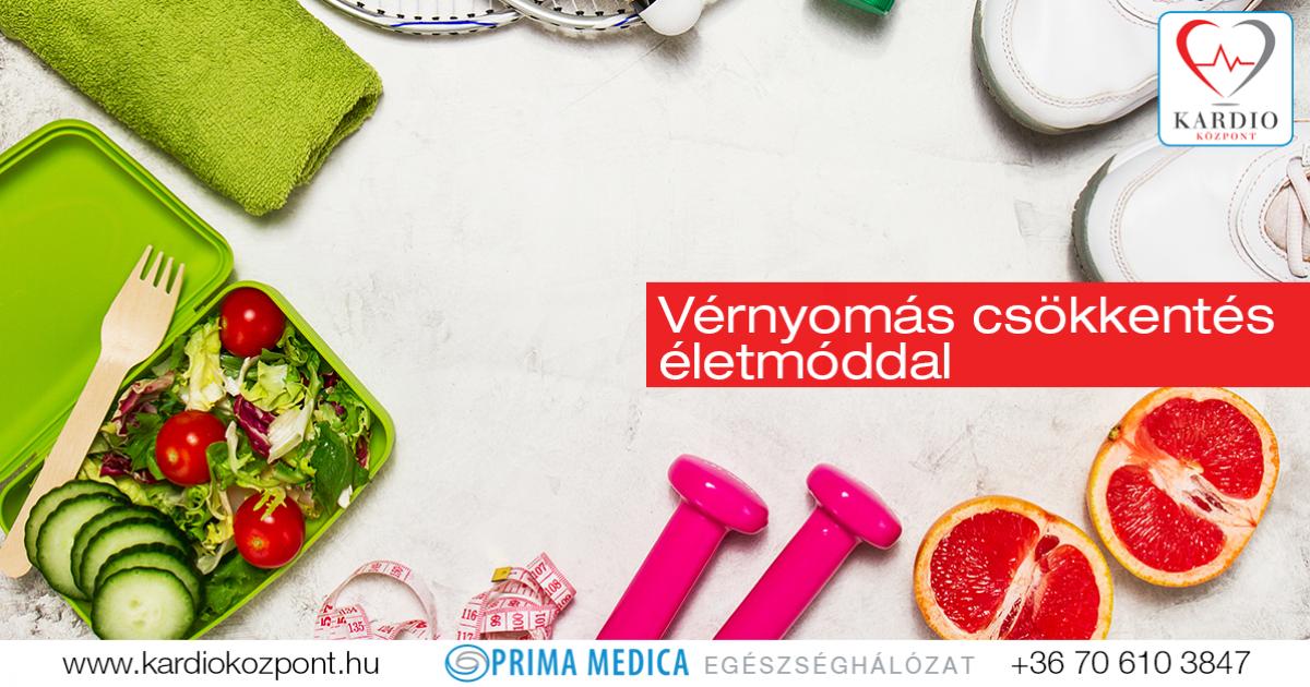 diéta 3 fokú magas vérnyomás esetén egy hétig)