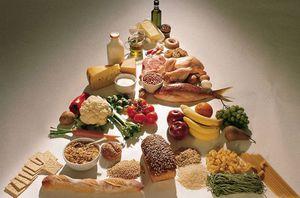 diéta hipertónia esetén 2 fokos menü)