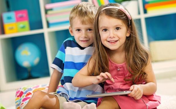 Egekbe szökhet a gyerekek vérnyomása - HáziPatika