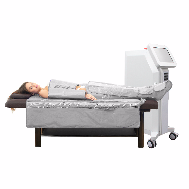 nyomásterápia magas vérnyomás esetén