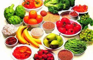 diéta hipertónia esetén 2 fokos menü