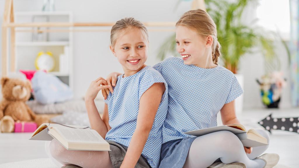ikrek a magas vérnyomásból