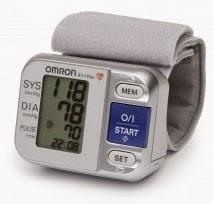 glutén és magas vérnyomás