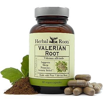 Az egészségedért! A hipertóniára szolgáló teakészítés fajtáiról és módszereiről