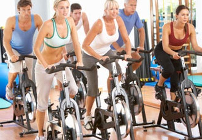 a magas vérnyomás időskori komplex kezelése és kezelése