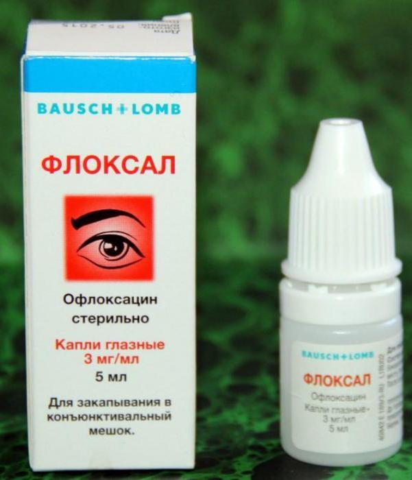 emoxipin cseppek magas vérnyomás esetén)