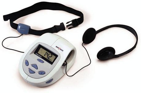 magas vérnyomás műhely)