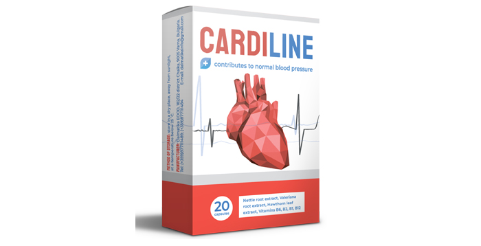 alacsonyabb nyomású hipertónia az idegek nyomása ez a magas vérnyomás vagy sem