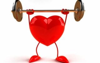 súlyemelés és magas vérnyomás)