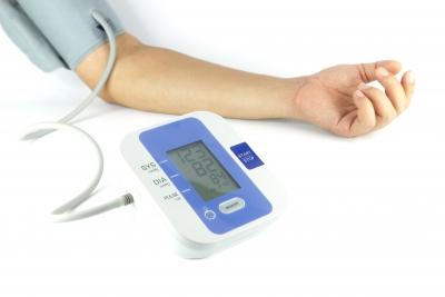 magas vérnyomás miatti késés magas vérnyomás megelőzése és kezelése 2020