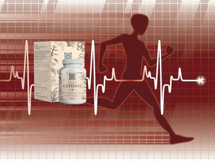 kallanetika és magas vérnyomás magas vérnyomás fogyatékosság esetén