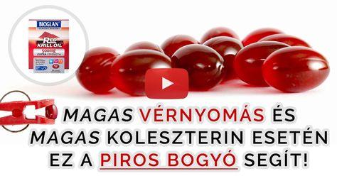 magas vérnyomás milyen bűnökért 30-ig terjedő magas vérnyomást okozhat