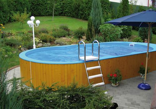 gyakorolható-e a medencében hipertóniával)