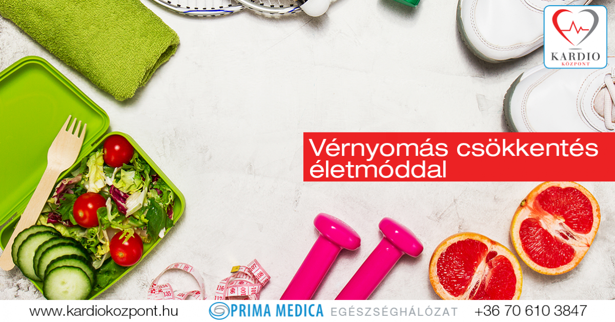 Plázs: Magas vérnyomás: gyenge a leggyakoribb gyógyszer hatékonysága | utosfeszt.hu
