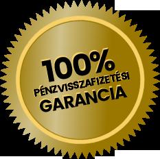 hipertónia kezelése orisa session videók 100 garancia