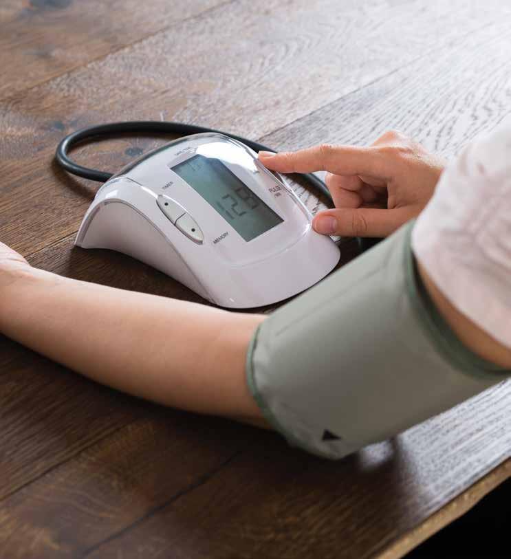 hipertónia miómákkal bioenergia és magas vérnyomás