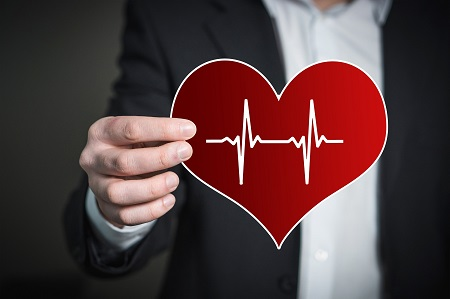 hogyan kell edzeni a szívet magas vérnyomásban