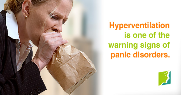 hogyan kell kezelni a magas vérnyomású pánikrohamokat