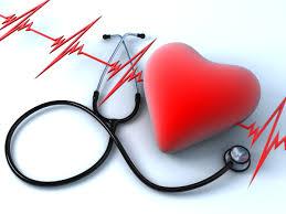 Kezelje a szívét