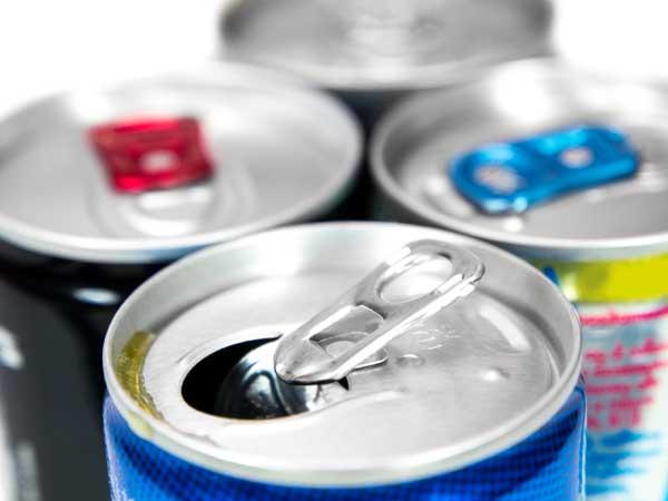 Ennyi energiaitalt szabad inni