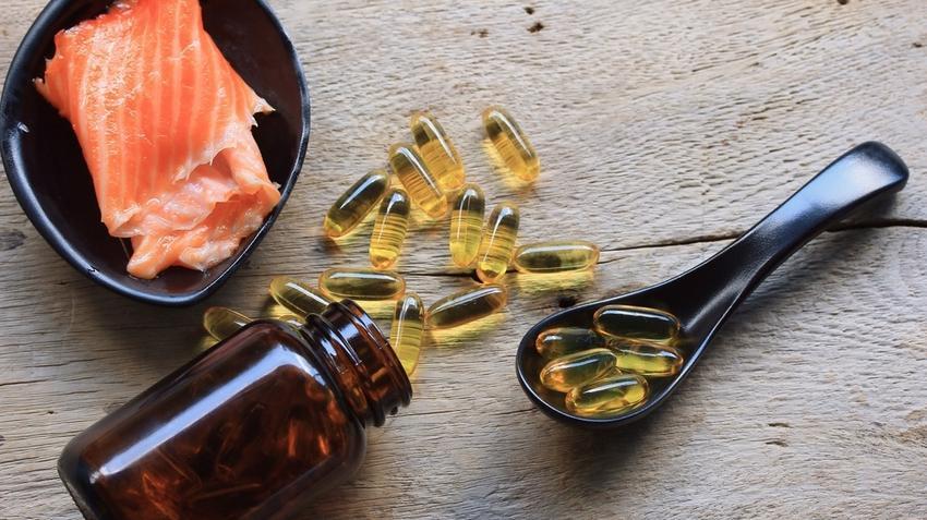 lehet-e omega 3-at szedni magas vérnyomás esetén)